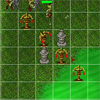 RPG Tower Defense